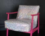fotelje-03