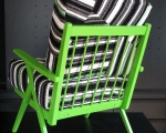 fotelje-09