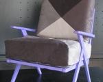 fotelje-15