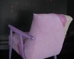 fotelje-25