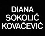 01 - 1983.