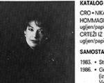 05 - 1992.