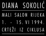 01 - 1994.