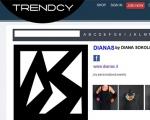 www.trendcy.com