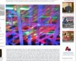 akademija-art.hr - 3. 11. 2011.