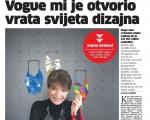 Novi List - 22.12. 2013.