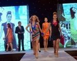 "Fashion show ""50 godina UMAH-a"", Zagreb 2014."