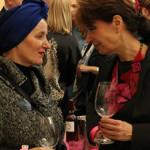 """Women on Wine"" …"