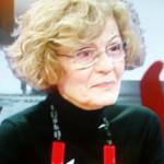 Mirjana Rakić - 2. 2012.