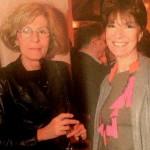 Mirjana and Diana – 20. 06. 2013.