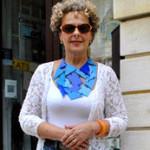 Lada Perović - 22.8.2014. - www.extravagant.com.hr