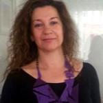 Biljana Svorcan – Winner of the free necklace contest