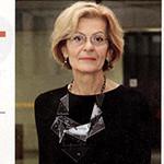 Mirjana Rakić – Lider – 20.12.2013.