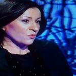 Margaretić – HRT3 – 12.2.2014.
