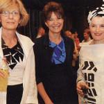 Mirjana, Diana and Ruža – Story – 22.5.2013.