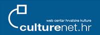 culturenetlogo01
