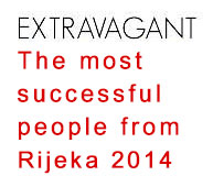 EXTRABEST2014eng