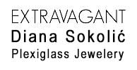 extravagantDSjewelery