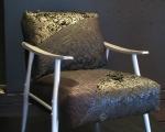 fotelje-05