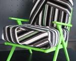 fotelje-08