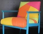 fotelje-12