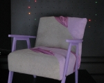 fotelje-24