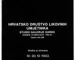 03 - 1983.