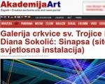 AkademijaArt - 6.8.2014.