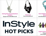www.instyle.co.uk