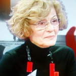 Mirjana Rakić – 2. 2012.
