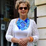 Lada Perović – 22.8.2014. – www.extravagant.com.hr