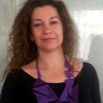 Biljana Svorcan – Pobjednica nagradne igre