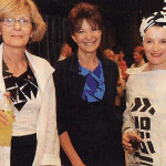 Mirjana, Diana i Ruža – Story – 22.5.2013.