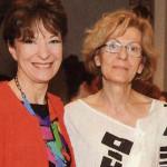Diana Sokolić i Mirjana Rakić – Story – 30.4.2013.