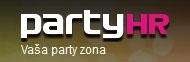 partyhrlogo
